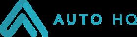 Auto HQ Logo