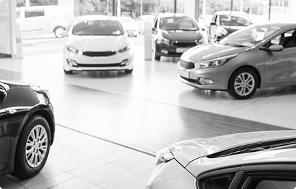 car dealer seo